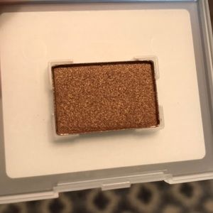 Mary Kay Mineral Eye Color in Chocolate Kiss